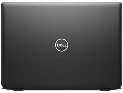 Купить Ноутбук Dell Latitude 3400 (3400-0935) фото 3