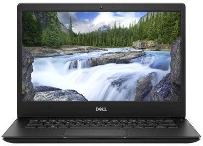 Купить Ноутбук Dell Latitude 3400 (3400-0966) фото 1