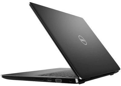 Купить Ноутбук Dell Latitude 3400 (3400-0966) фото 2
