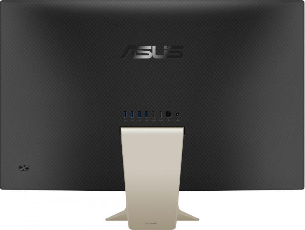 Купить Ноутбук Asus A46UAK-BA001D (90PT0251-M01730) фото 2