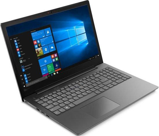 Купить Ноутбук Lenovo V130-15IKB (81HN00QSRU) фото 2