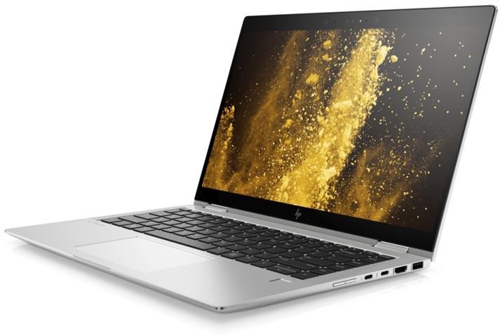Купить Ноутбук HP Elitebook x360 1040 G5 (5DF65EA) фото 2