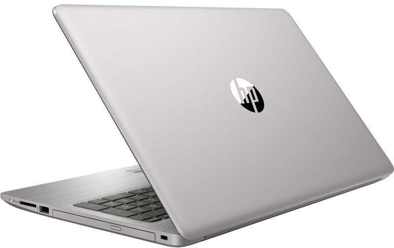Купить Ноутбук HP 250 G7 (6BP12EA) фото 3