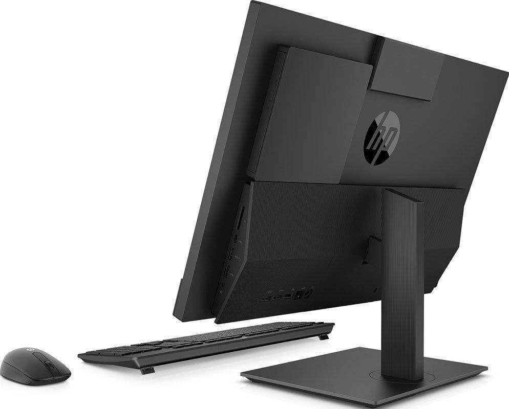 Купить Моноблок HP ProOne 440 G5 (7EM70EA) фото 3