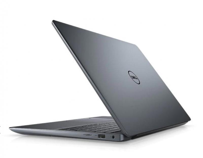 Купить Ноутбук Dell Vostro 7590 (7590-3269) фото 3