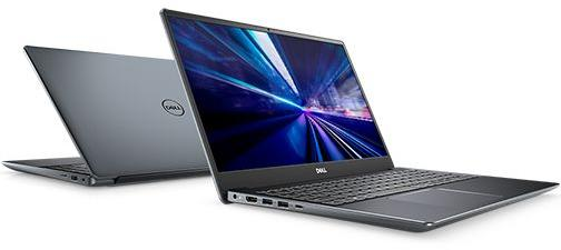 Купить Ноутбук Dell Vostro 7590 (7590-3283) фото 2