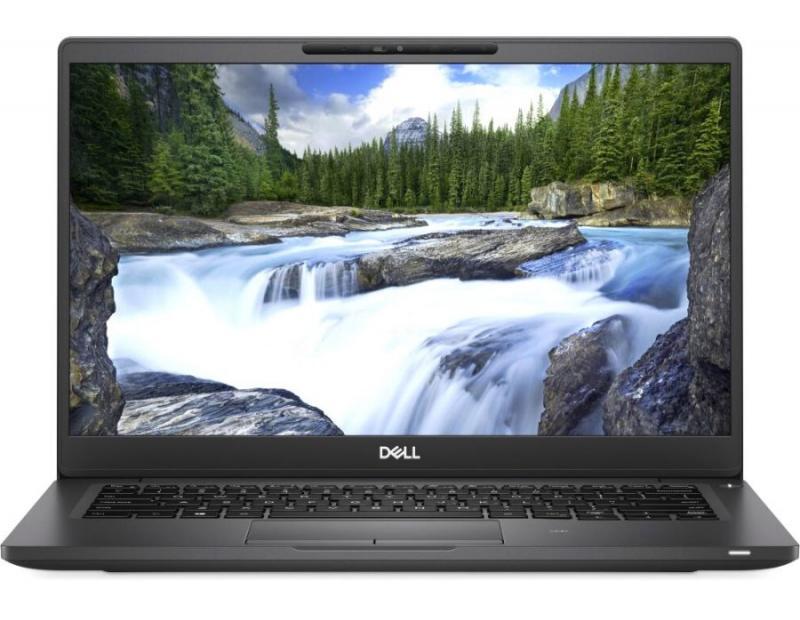 Купить Ноутбук Dell Latitude 7300 (7300-2613) фото 1