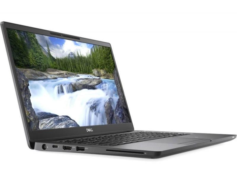 Купить Ноутбук Dell Latitude 7300 (7300-2668) фото 2
