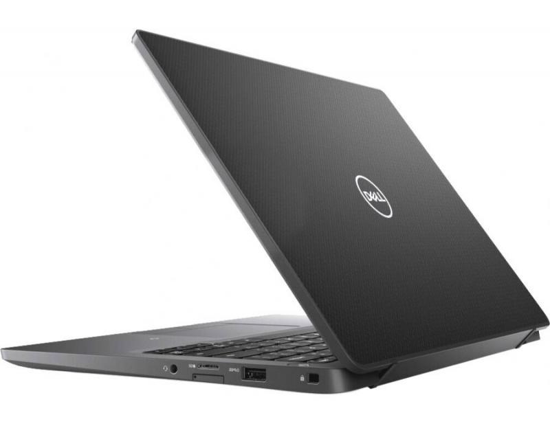 Купить Ноутбук Dell Latitude 7300 (7300-2668) фото 3
