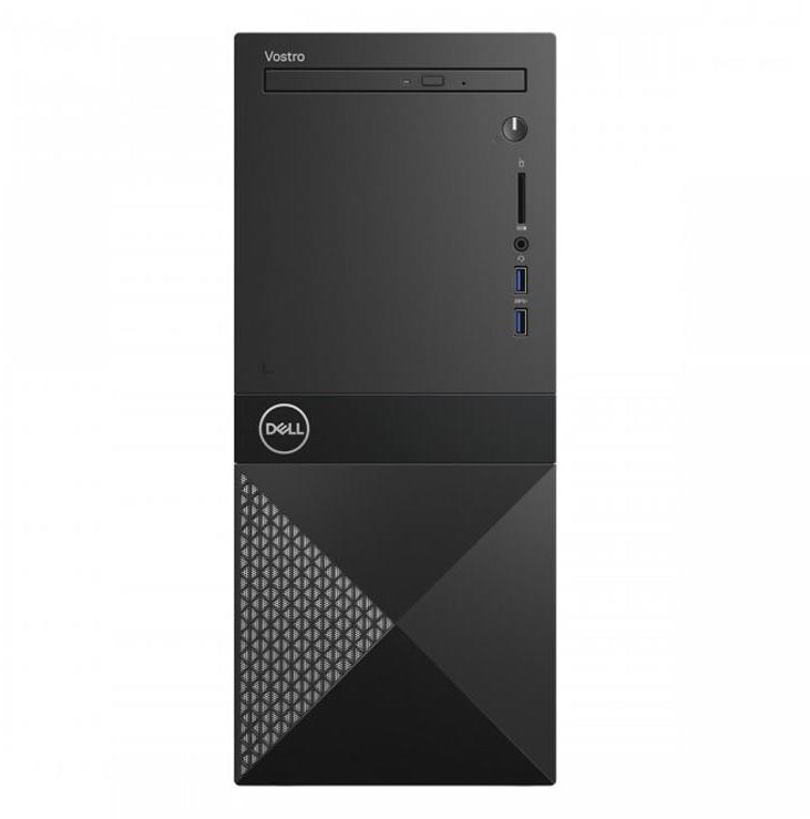 Купить Компьютер Dell Vostro 3670 MT (3670-5383) фото 1