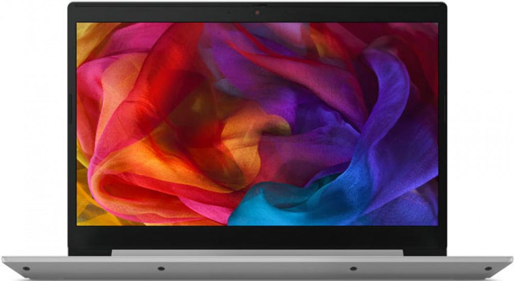 Купить Ноутбук Lenovo IdeaPad L340-15API (81LW005MRU) фото 1
