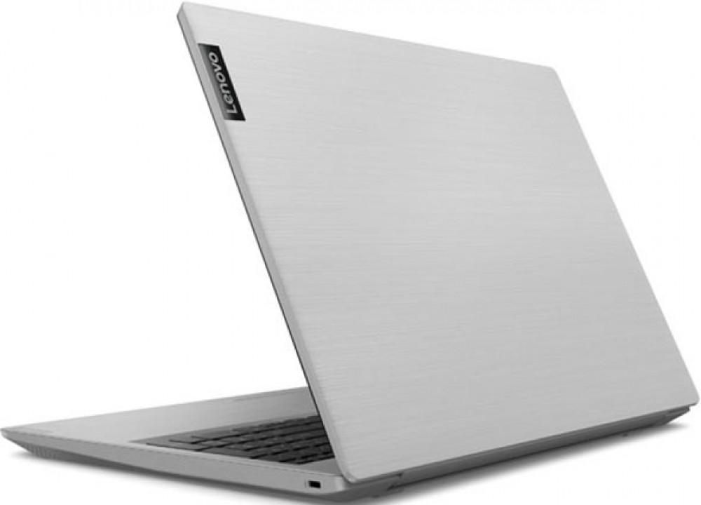 Купить Ноутбук Lenovo IdeaPad L340-15API (81LW005MRU) фото 2