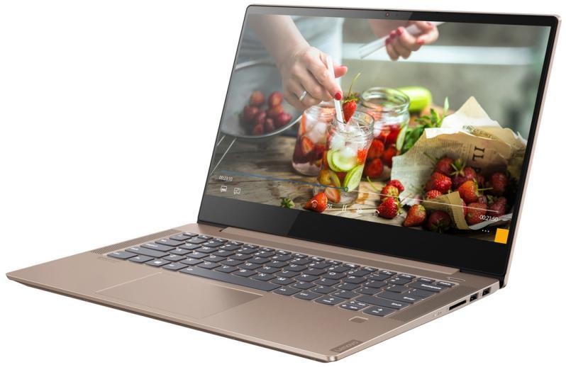 Купить Ноутбук Lenovo IdeaPad S540-14IWL (81ND0079RK) фото 2