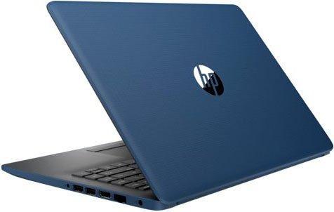 Купить Ноутбук HP 14-cm0082ur (6NE08EA) фото 2