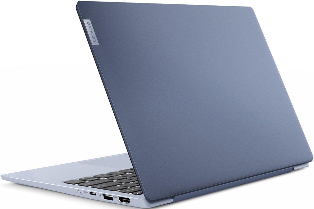 Купить Ноутбук Lenovo IdeaPad S530-13IWL (81J7001ARU) фото 3