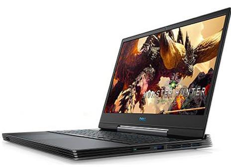 Купить Ноутбук Dell G5 5590 (G515-1611) фото 2