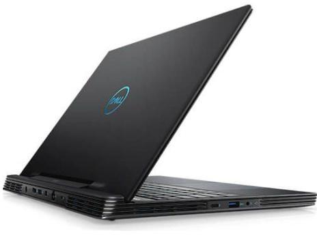 Купить Ноутбук Dell G5 5590 (G515-1611) фото 3