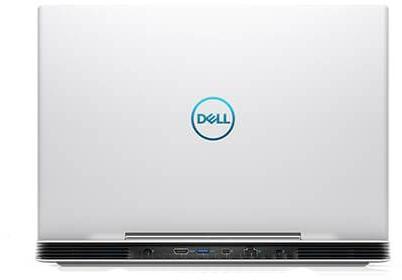 Купить Ноутбук Dell G5 5590 (G515-1628) фото 3