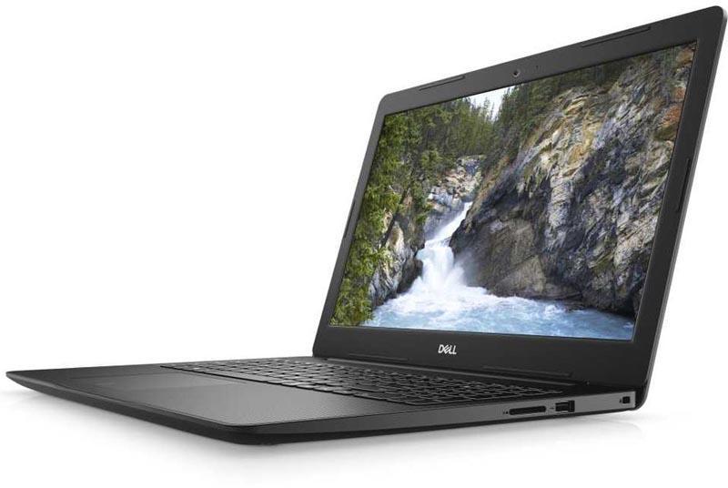 Купить Ноутбук Dell Vostro 3590 (3590-7605) фото 2