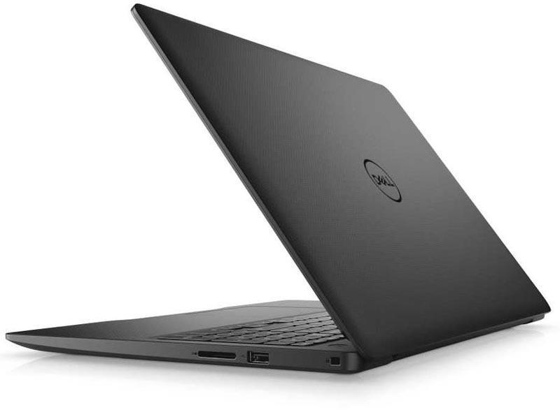 Купить Ноутбук Dell Vostro 3590 (3590-7605) фото 3