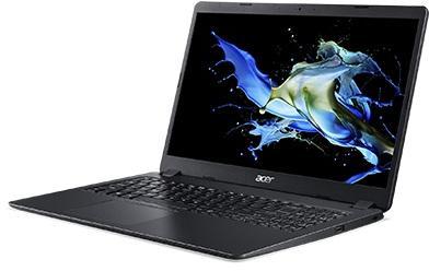 Купить Ноутбук Acer Extensa EX215-31-C55Z (NX.EFTER.001) фото 2