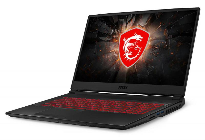 Купить Ноутбук MSI GL75 9SCK-010RU (9S7-17E412-010) фото 2