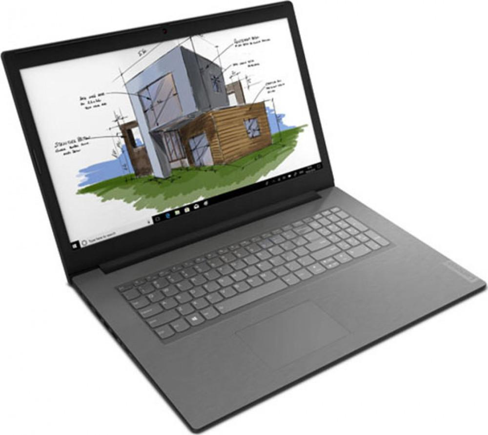 Купить Ноутбук Lenovo V340-17IWL (81RG000MRU) фото 1