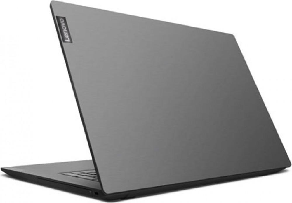 Купить Ноутбук Lenovo V340-17IWL (81RG000MRU) фото 2