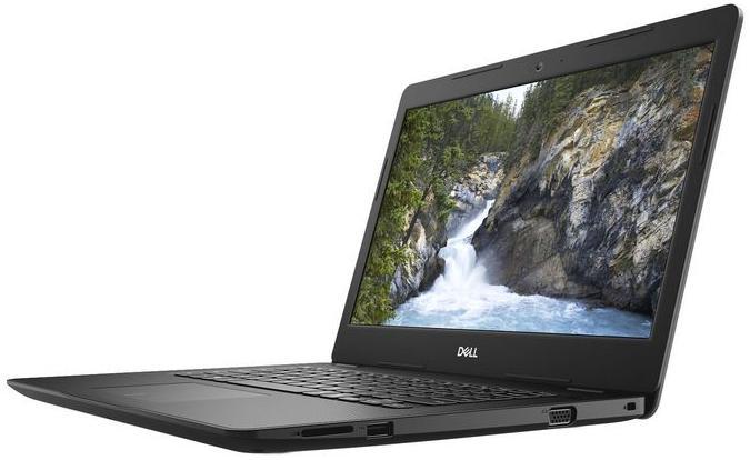 Купить Ноутбук Dell Vostro 3490 (3490-7476) фото 2