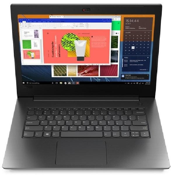 Купить Ноутбук Lenovo V130-14IKB (81HQ00SHRU) фото 2