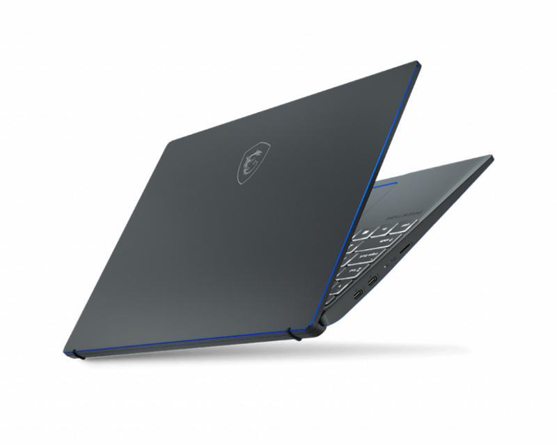Купить Ноутбук MSI Prestige 14 A10SC-008RU (9S7-14C112-008) фото 3