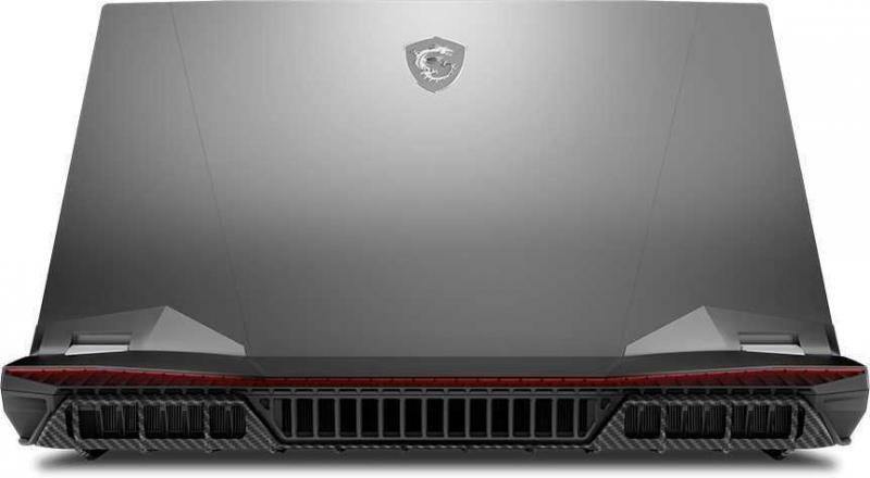 Купить Ноутбук MSI GT76 9SG-022RU (9S7-17H212-022) фото 3