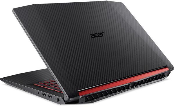 Купить Ноутбук Acer Nitro 5 AN515-54-57X3 (NH.Q5AER.017) фото 2