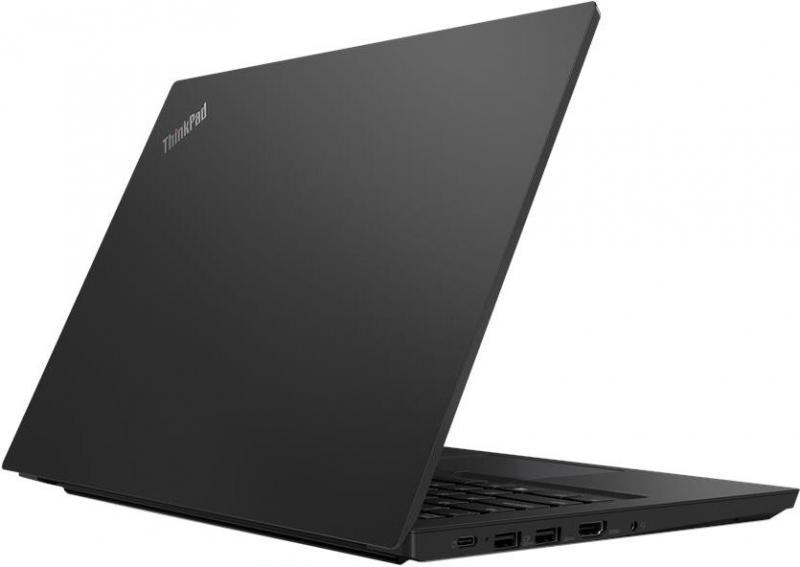 Купить Ноутбук Lenovo ThinkPad E14-IML (20RA000XRT) фото 3