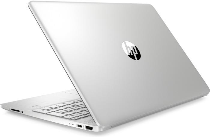 Купить Ноутбук HP 15s-eq0000ur (8PK82EA) фото 2