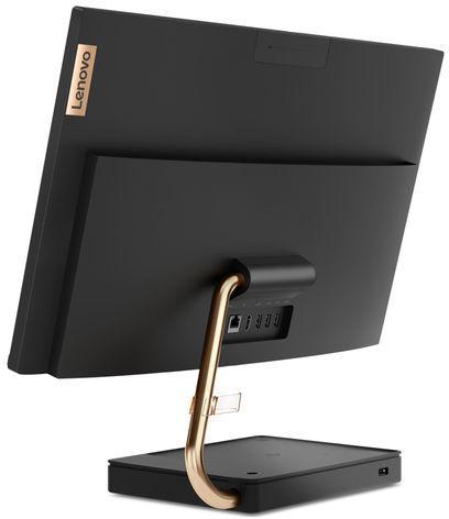 Купить Ноутбук Lenovo IdeaCentre A540-24ICB (F0EL004URK) фото 2