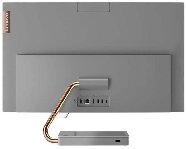 Купить Ноутбук Lenovo IdeaCentre A540-27ICB (F0EK000TRK) фото 3
