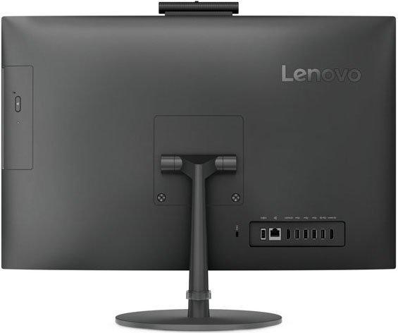 Купить Моноблок Lenovo V530-24ICB (10UW00DPRU) фото 3