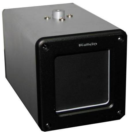 Купить Комплекс измерения и контроля температуры тела человека на основе гибридного тепловизора с видеосервером (ls-tvision-l3) фото 2