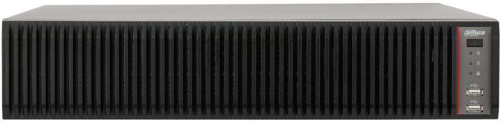 Купить Комплекс измерения и контроля температуры тела человека на основе гибридного тепловизора с видеосервером (ls-tvision-l3) фото 3