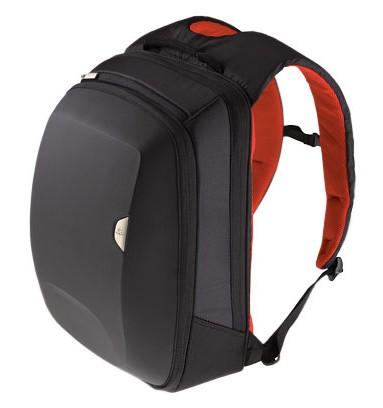Рюкзак для ноутбука logitech kinetik 15.4 backpack smbb-ut1-116 рюкзак-трансформер