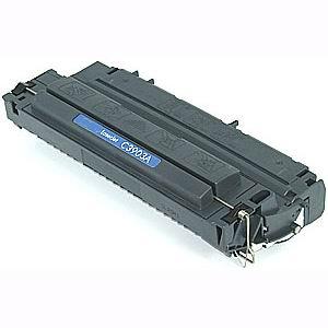 Купить Лазерный картридж HP C3903A черный (C3903A) фото 2