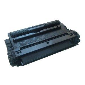 Купить Лазерный картридж HP CC364X черный расширенной емкости (CC364X) фото 3