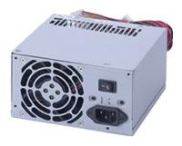 Купить Блок питания FSP Group ATX400-PAF 400W (ATX400-PAF) фото 1
