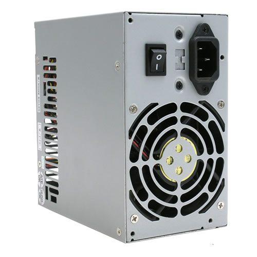 Купить Блок питания FSP Group ATX400-PAF 400W (ATX400-PAF) фото 2