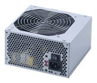 Купить Блок питания FSP Group SPI PRO 600 600W (SPI-600) фото 1
