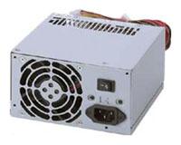Купить Блок питания FSP Group ATX-450PAF 450W (ATX-450PAF) фото 1