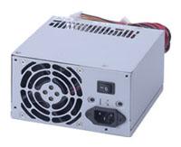 Купить Блок питания FSP Group ATX-350PAF 350W (ATX-350PAF) фото 1