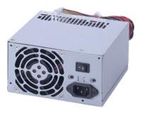 Купить Блок питания FSP Group ATX-300PAF 300W (ATX-300PAF) фото 1