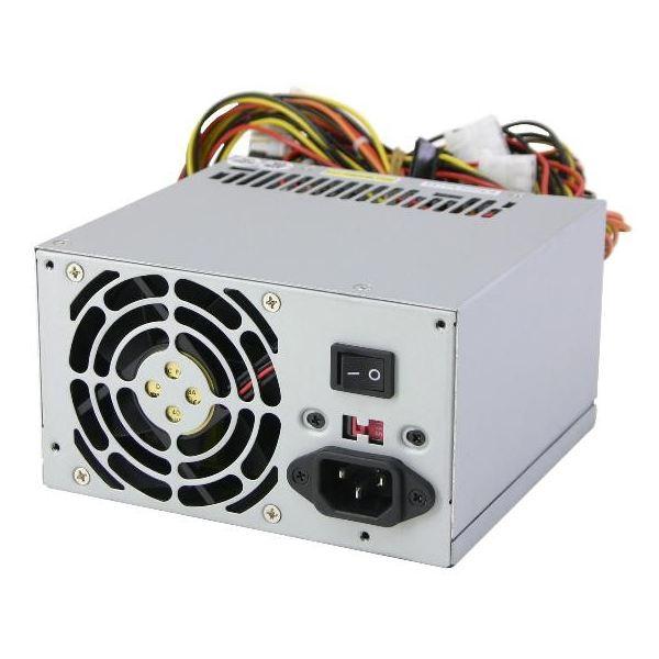 Купить Блок питания FSP Group ATX-300PAF 300W (ATX-300PAF) фото 2
